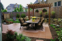 beautiful-backyard-landscaping-ideas-low-maintenance-for-small-along-with-with-backyard-landscaping-exteriors-lawn-garden-photo-backyard-landscape-pictures-e1529865248488