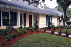 landscaping-new-orleans-e1529866363507